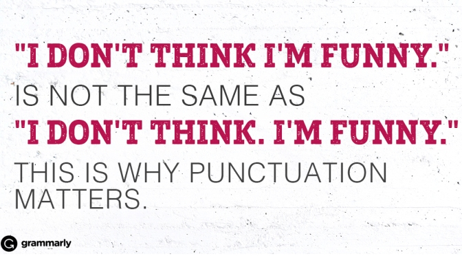 #EngQuiz: Fix the punctuation