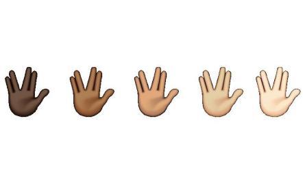 spock-emoji-live-long-and-prosper-vulcan-salute.jpg