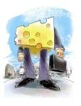 014-Big-Cheese