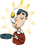 egg-face sm lft