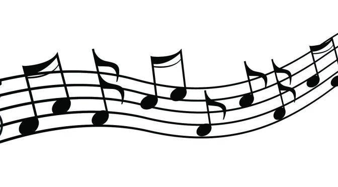 #IOTW: Music Idioms
