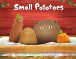 Small-Potatoes