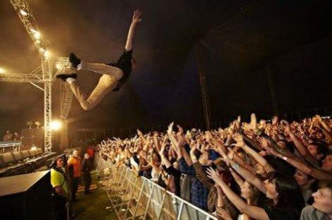 Stage diving.jpg