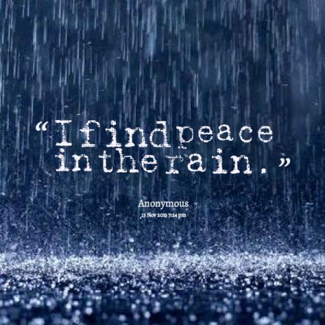 rain peace.png