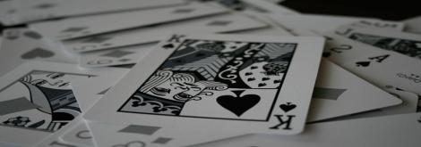 tumblr_static_card_banner_king.jpg