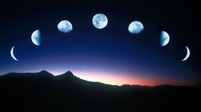#IOTW: Moon idioms