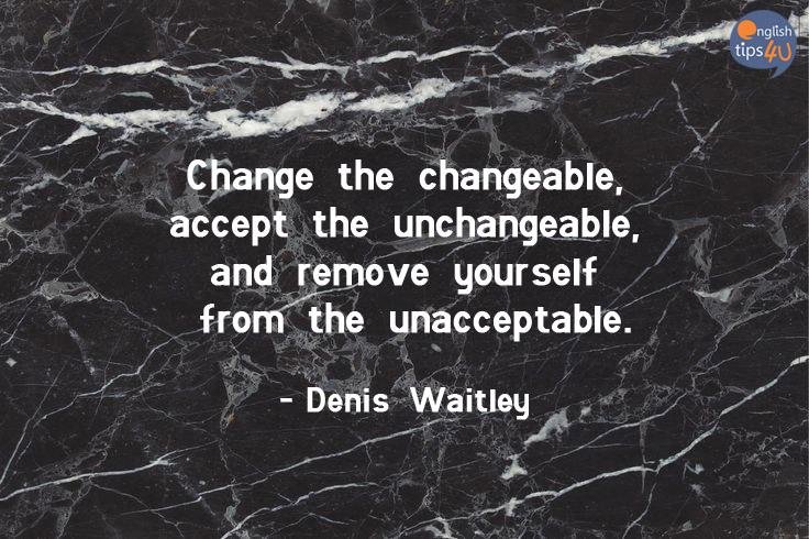 change-9