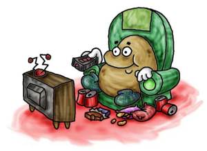 file-couch-potato-jpg-uncyclopedia-the-content-free-encyclopedia-blxjhm-clipart