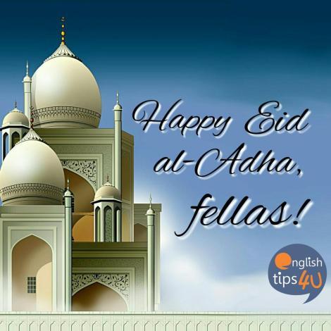 happy-eid
