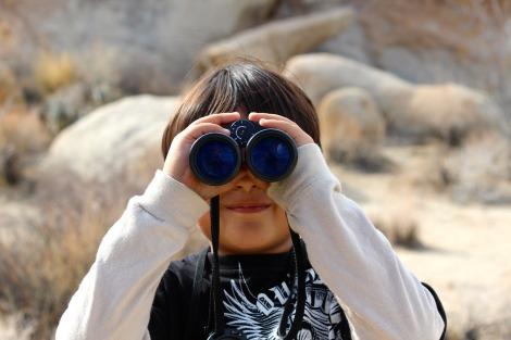 binoculars-100590_1280