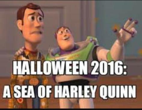 Halloween 1 Harley Quinns.jpg