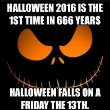 halloween-2-friday-the-13th