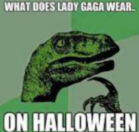 halloween-3-lady-gaga