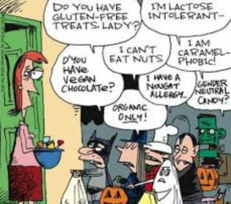 halloween-5-diet