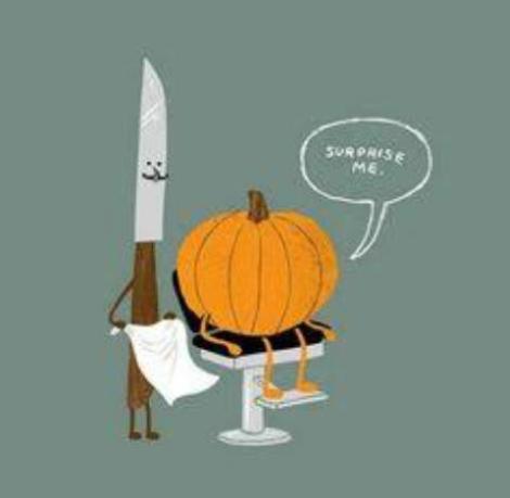 halloween-6-pumpkin