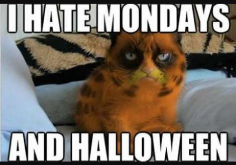 halloween-7-grumpy-cat