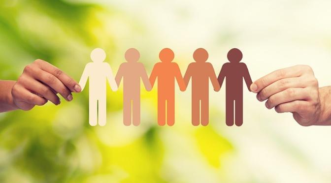 #EngQuote: Tolerance (2)