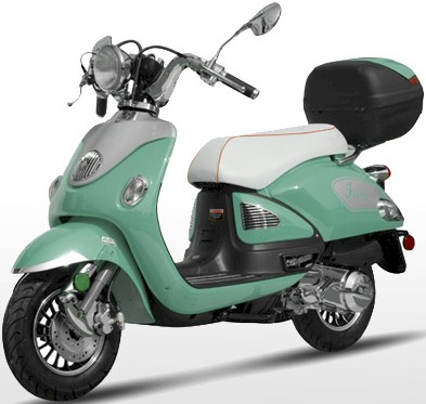 moped1