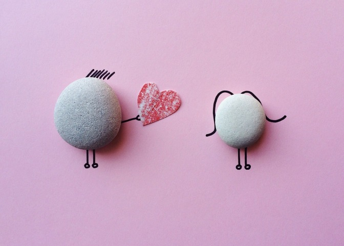 #IOTW: Valentine's idioms