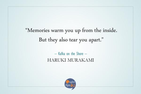 Murakami6