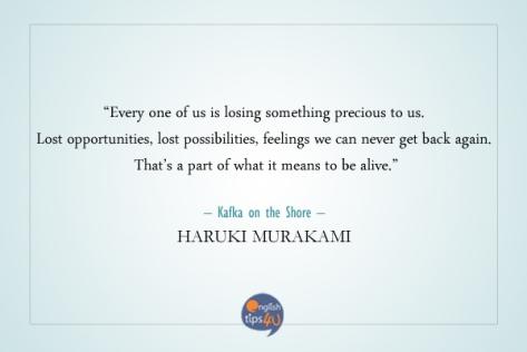 Murakami7