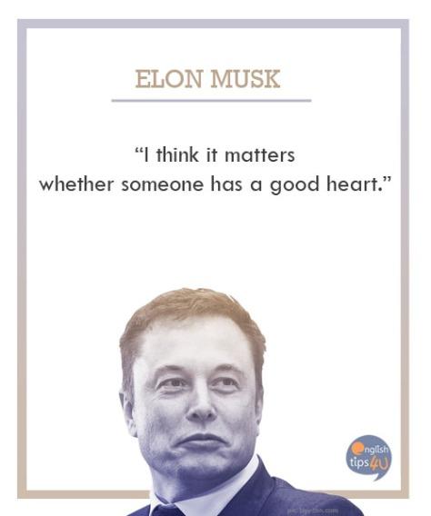 Elon Musk 10