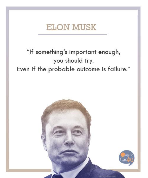 Elon Musk 11