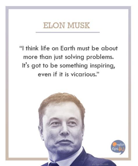 Elon Musk 12