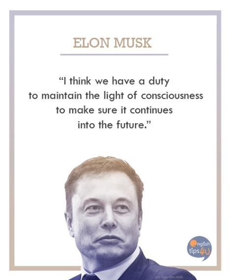 Elon Musk 13
