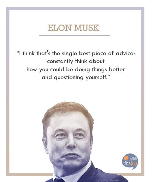 Elon Musk 7