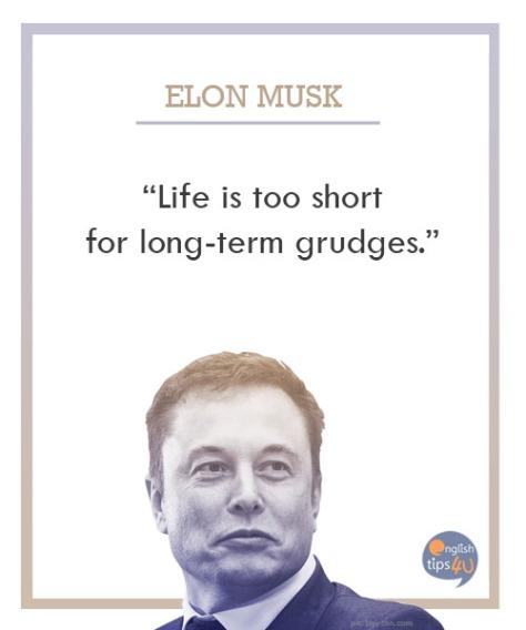Elon Musk 8