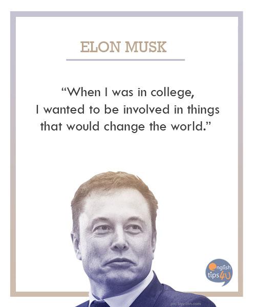 Elon Musk 9