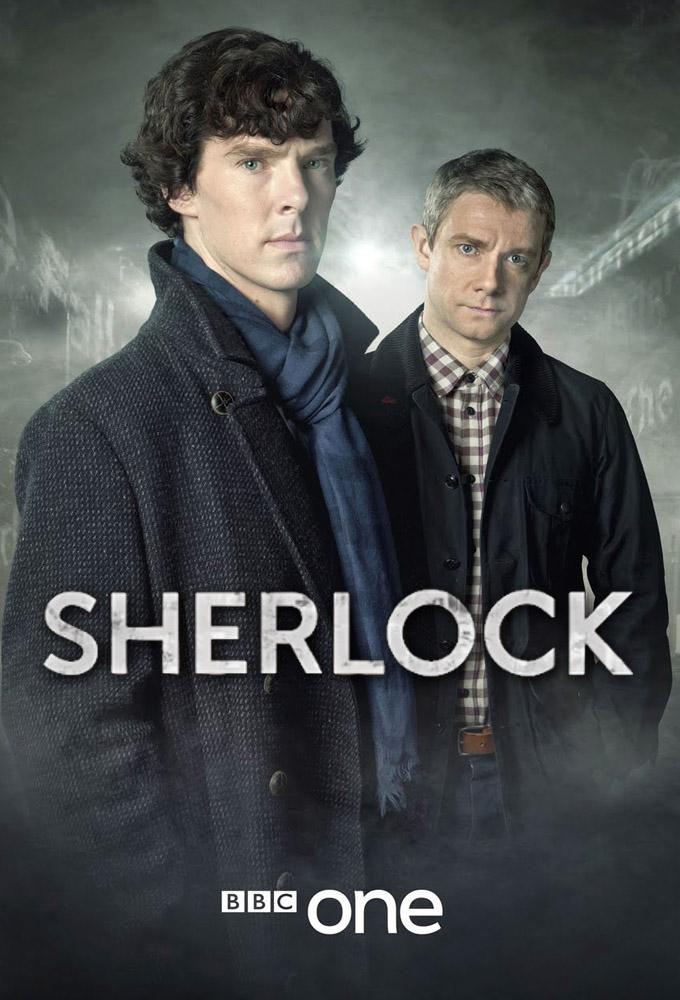 Sherlock SS1.jpg