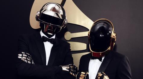 Daft Punk.jpg