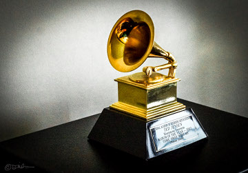 Grammy_Award_2002